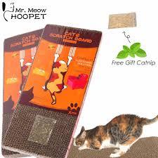 Cat Lounge Scratcher Online Buy Wholesale Cat Scratcher Board From China Cat Scratcher