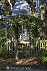 House Porch by 154 Best Comfy Porches Images On Pinterest Home Back Porches