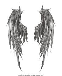 wings designs 1000 images about tattoos on