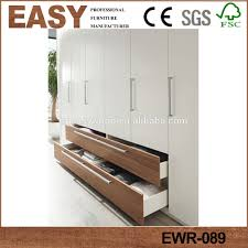 Wall To Wall Wardrobes In Bedroom Simple Design Bedroom Wardrobe Design Simple Design Bedroom