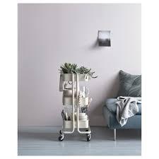 ikea raskog utility cart furniture multi advantages ikea utility cart furniture designs
