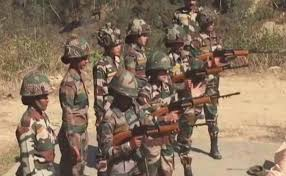 list of assam rifles assam rifles inducts for the posts them on