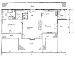 wooden house plans innovative decoration wood house plans floor plan homes zone