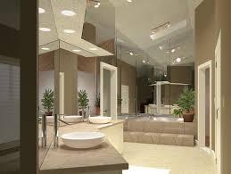 100 closet bathroom ideas bathroom small ideas with tub and