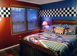 Car Room Decor Toddler Room Decor Cars Room Design Ideas