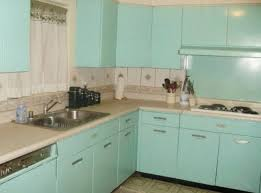 1940s kitchen cabinets 1940s kitchen cabinets storage archives home kitchen exceptional
