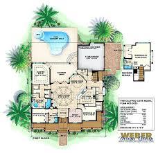 florida home floor plans florida floor plans beach house plans a floor florida open floor