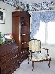 Home Furniture Design In India Interior Decoretor In India Furniture Design In India Sofa Design