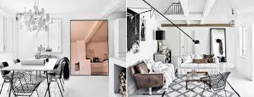 swedish home the swedish home of interior stylist jenny hjalmarson boldsen