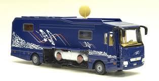 volkner rv siku 1 50 volkner mobil performance luxury motorhomes self propelled