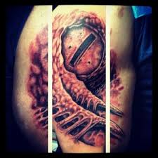 best tattoo studio in houston zip u0027s portfolio studio8 tattoo