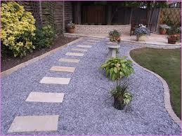 Decorative Rocks For Garden Decorative Garden Stones Small Home Decor Reisa Decorative Pebbles