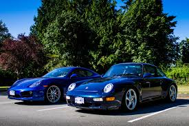 jdm porsche boxster review 2014 cayman s vs 1998 911 carrera s the truth about cars