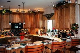 testimonials kc cabinetry inc complete custom cabinets omaha