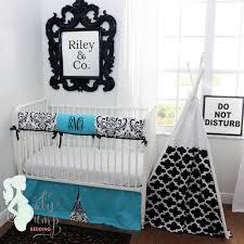 Baby Dinosaur Crib Bedding by 100 Baby Girls Crib Bedding 77 Best Baby Nursery Images On