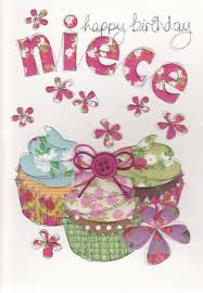 wedding wishes to niece birthday wishes for niece archives page 20 nicewishes