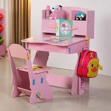 buy children desk study tables for children kindergarten children