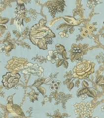Home Decor Print Fabric Home Decor Print Fabric Waverly Casablanca Rose Moonstone Joann