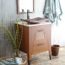 Bamboo Bath Vanity Cabinet Espresso Vanity Ideas U2014 The Homy Design