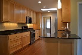 decor kitchen ideas kitchen kitchen ideas with black appliances and white vinyl