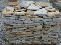 indianapolis wall stone indianapolis decorative rock