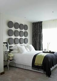 Adult Bedroom Ideas Home Design Ideas - Bedroom designs for adults