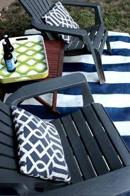 Ballard Outdoor Rugs 81 Best Diy Rugs Images On Pinterest Diy Rugs Project Ideas