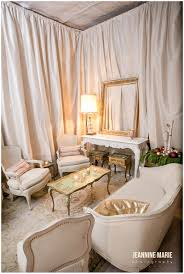 table and chair rentals mn rudy s event rentals open house minnesota wedding photographer