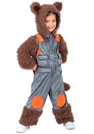 baby boy halloween costumes 3 6 months guardians of the galaxy costumes halloweencostumes com