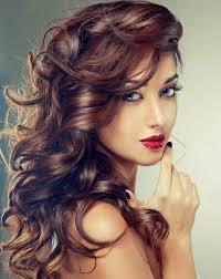 Frisuren Lange Haare Farbe by Haare Färben Nach Dem Mondkalender Tipps Für Ein Schönes Ergebnis