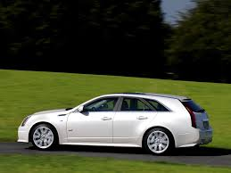 2008 cadillac cts tire size cadillac cts sport wagon specs 2009 2010 2011 2012 2013