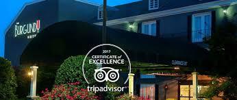 Garden Inn And Suites Little Rock Ar by Little Rock Hotels Suites The Burgundy Hotel Little Rock Ar
