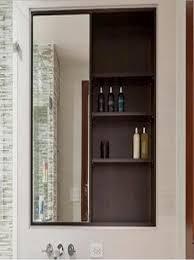 how to hang a medicine cabinet medicine cabinet melgasales