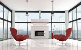 Modern Furniture Pictures by Furniture Design Trends View In Gallery Colorful Modern Living