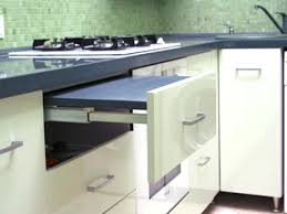 pull out kitchen cabinet philippines finger hardware cabinets