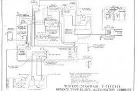onan 6 5 marine generator wiring diagram wiring diagram