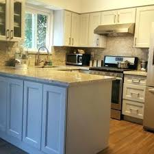 kww kitchen cabinets bath kww kitchen cabinets bath doolittle drive san leandro ca