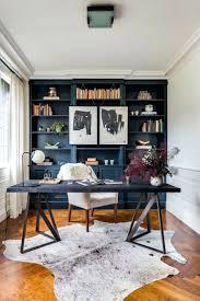 custom home office design make your home office an elegant