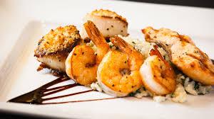 fine dining food restaurant menu french fine dining menu