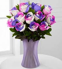 best flower delivery top 5 best s day flower delivery 2014