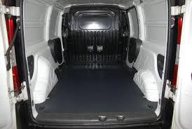 mercedes vito ladefläche laderaum boden für mercedes vito kompakt maluch at