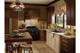 Medallion Cabinets Medallion Kitchen Cabinetry U0026 Doors Chicago Lincoln Park