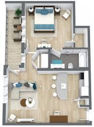 100 simpsons house floor plan new house plans modern house