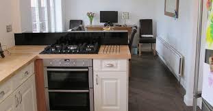 victoria rose kitchens kitchen design specialists merseyside