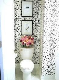 designer bathroom wallpaper designer wallpaper for bathrooms wallpaper modern bathroom