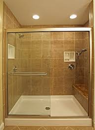 bathroom design ideas 2013 bathroom tiles design photos