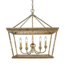 gold pendant light fixture chandelier gold pendant light cheap chandeliers rose gold light