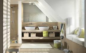 Badezimmer Design Ideen Schlafzimmer Mit Bad Und Dachschräge Cool Auf Dekoideen Fur Ihr