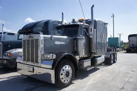 peterbilt truck dealer 1994 peterbilt 379 american truck showrooms gulfport dealership