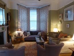 marshall billow sea fog curtains window